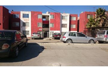 Foto de departamento en venta en cataluña 4020-21 , alamar, tijuana, baja california, 2475985 No. 01