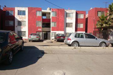Foto principal de departamento en venta en cataluña 4020-21, fernández 2475985.