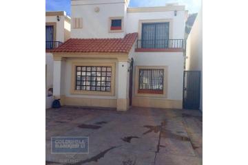 Foto de casa en renta en cataluña , asturias residencial, hermosillo, sonora, 2172381 No. 01