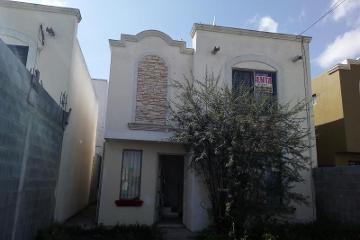Foto de casa en venta en catorce 703, vista hermosa, reynosa, tamaulipas, 0 No. 01