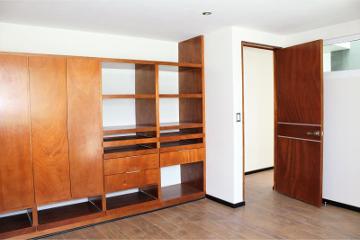 Foto de casa en venta en caucaso 16, san bernardino tlaxcalancingo, san andrés cholula, puebla, 2684567 No. 09