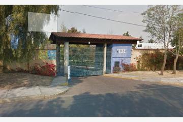 Foto de casa en venta en  232, san lorenzo atemoaya, xochimilco, distrito federal, 2753876 No. 01