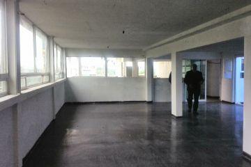 Foto de bodega en renta en Prado Churubusco, Coyoacán, Distrito Federal, 1534456,  no 01