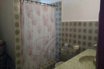 Foto de casa en venta en Las Puentes Sector 4, San Nicolás de los Garza, Nuevo León, 3045187,  no 01