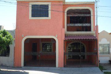Foto de casa en venta en Las Lomas Sección Sec, Hermosillo, Sonora, 2346181,  no 01