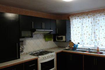 Foto de casa en venta en Las Peñas, Iztapalapa, Distrito Federal, 3001581,  no 01