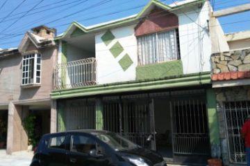 Foto de casa en venta en Casa Bella Sector 3, San Nicolás de los Garza, Nuevo León, 2794873,  no 01