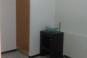 Foto de oficina en renta en Morelia Centro, Morelia, Michoacán de Ocampo, 4715333,  no 01