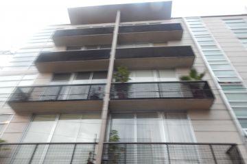Foto de departamento en renta en Viaducto Piedad, Iztacalco, Distrito Federal, 2467389,  no 01