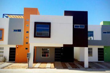 Foto de casa en venta en Urbiquinta Marsella, Tijuana, Baja California, 2375444,  no 01