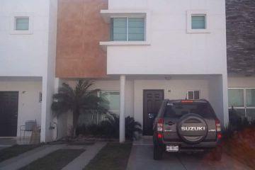 Foto de casa en renta en Avellaneda, Culiacán, Sinaloa, 1597090,  no 01