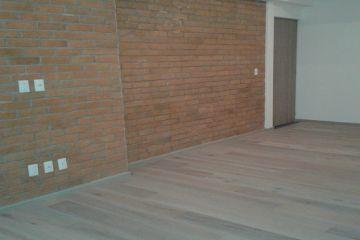 Foto de departamento en renta en Condesa, Cuauhtémoc, Distrito Federal, 2533288,  no 01