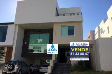 Foto de casa en venta en Virreyes Residencial, Zapopan, Jalisco, 2969879,  no 01