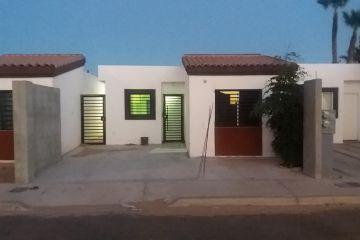 Foto de casa en renta en Misión San Adrian, Mexicali, Baja California, 4683026,  no 01