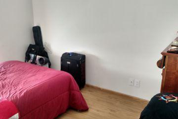 Foto de departamento en renta en Ampliación Del Gas, Azcapotzalco, Distrito Federal, 2196672,  no 01