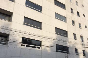 Foto de departamento en renta en San José Insurgentes, Benito Juárez, Distrito Federal, 2194901,  no 01