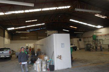 Foto de bodega en renta en Industrial Vallejo, Azcapotzalco, Distrito Federal, 3035122,  no 01