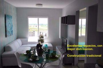 Foto de casa en venta en Centro, Puebla, Puebla, 2795185,  no 01
