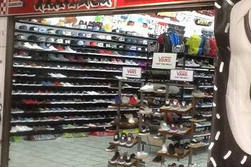 Foto de local en venta en cc el parían local 27 , zona centro, aguascalientes, aguascalientes, 4026858 No. 01