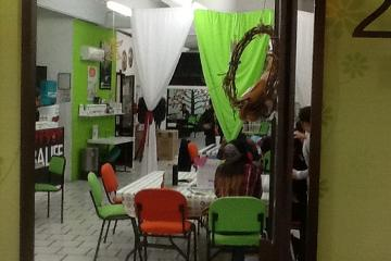 Foto de local en venta en cc el parian local 28 , zona centro, aguascalientes, aguascalientes, 4026746 No. 01