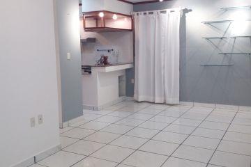 Foto de departamento en renta en Virginia, Boca del Río, Veracruz de Ignacio de la Llave, 4603060,  no 01