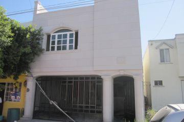 Foto de casa en venta en Barrio del Parque, Monterrey, Nuevo León, 3072473,  no 01