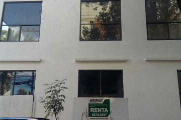 Foto de local en renta en Escandón II Sección, Miguel Hidalgo, Distrito Federal, 2763368,  no 01