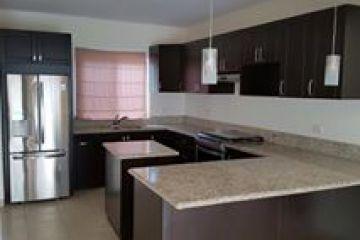 Foto de casa en venta en Cabo San Lucas Centro, Los Cabos, Baja California Sur, 2758627,  no 01
