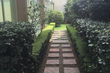 Foto de departamento en renta en San Juan, Benito Juárez, Distrito Federal, 2816066,  no 01