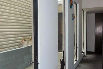 Foto de departamento en renta en Juárez, Cuauhtémoc, Distrito Federal, 1437787,  no 01