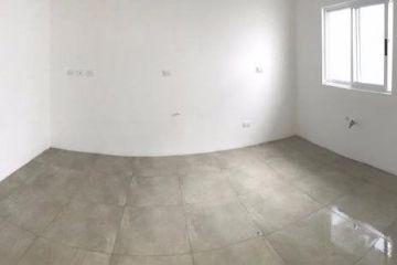 Foto de casa en venta en Los Sauces 1er Sector, San Pedro Garza García, Nuevo León, 4712235,  no 01