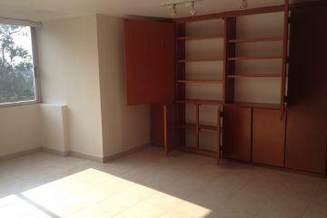 Foto de casa en renta en Del Carmen, Coyoacán, Distrito Federal, 2469186,  no 01