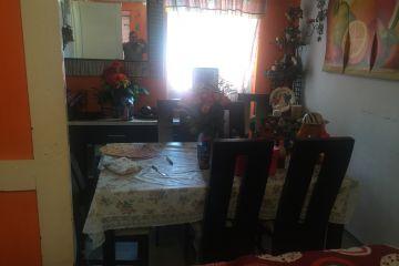 Foto de departamento en venta en Petrolera, Azcapotzalco, Distrito Federal, 2577451,  no 01