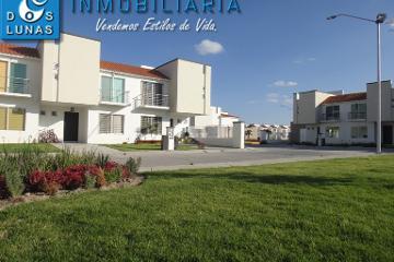 Foto de casa en venta en Zona Industrial, San Luis Potosí, San Luis Potosí, 2758270,  no 01
