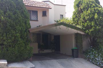 Foto de casa en venta en Las Cumbres 5 Sector B, Monterrey, Nuevo León, 2444206,  no 01
