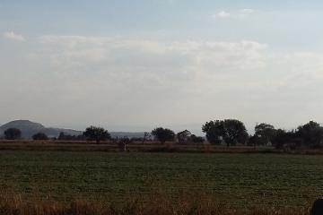 Foto de terreno industrial en venta en Ampliación el Blanco, Colón, Querétaro, 2976695,  no 01