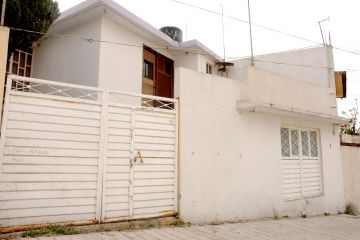 Foto de casa en venta en Vista Hermosa 1a. Sección, Nicolás Romero, México, 2470460,  no 01