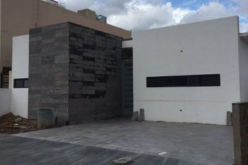 Foto de casa en venta en Bosques del Valle, Chihuahua, Chihuahua, 1473973,  no 01