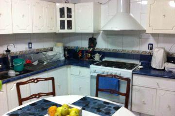 Foto de casa en venta en Joyas del Pedregal, Coyoacán, Distrito Federal, 2070708,  no 01