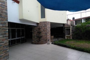 Foto de casa en renta en La Calma, Zapopan, Jalisco, 2584421,  no 01