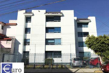 Foto de departamento en venta en Benito Juárez, Puebla, Puebla, 2930179,  no 01