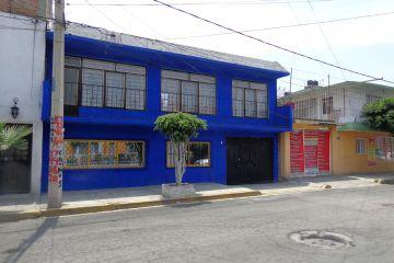 Foto de casa en venta en Santa Martha Acatitla Norte, Iztapalapa, Distrito Federal, 2468786,  no 01