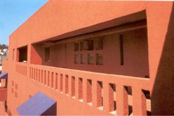 Foto de departamento en renta en Santa Fe, Álvaro Obregón, Distrito Federal, 3040416,  no 01