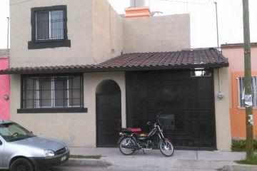 Foto de casa en venta en Paseos de Aguascalientes, Jesús María, Aguascalientes, 2961203,  no 01