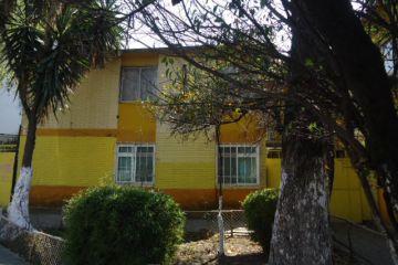 Foto principal de casa en venta en canal de apatlaco, los picos de iztacalco sección 1a 2814792.