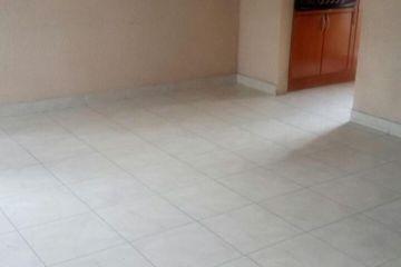 Foto de departamento en venta en DM Nacional, Gustavo A. Madero, Distrito Federal, 2533610,  no 01