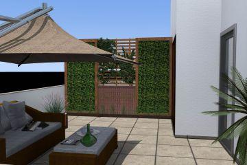 Foto de casa en venta en Narvarte Poniente, Benito Juárez, Distrito Federal, 985141,  no 01
