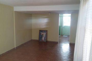 Foto de casa en venta en Los Laureles, Ecatepec de Morelos, México, 2468972,  no 01