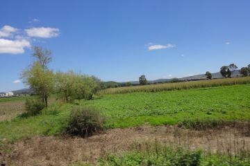 Foto de terreno industrial en venta en Urecho, Colón, Querétaro, 2982002,  no 01