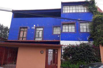 Foto de casa en venta en cda de tejocotes 26, contadero, cuajimalpa de morelos, df, 2200348 no 01